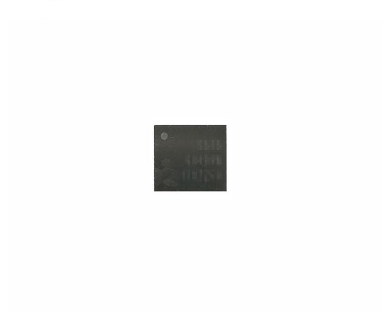 12-t5-440 pu correa dentada con stahlzugstrang t5 440 12mm de ancho división 5mm 88 Z