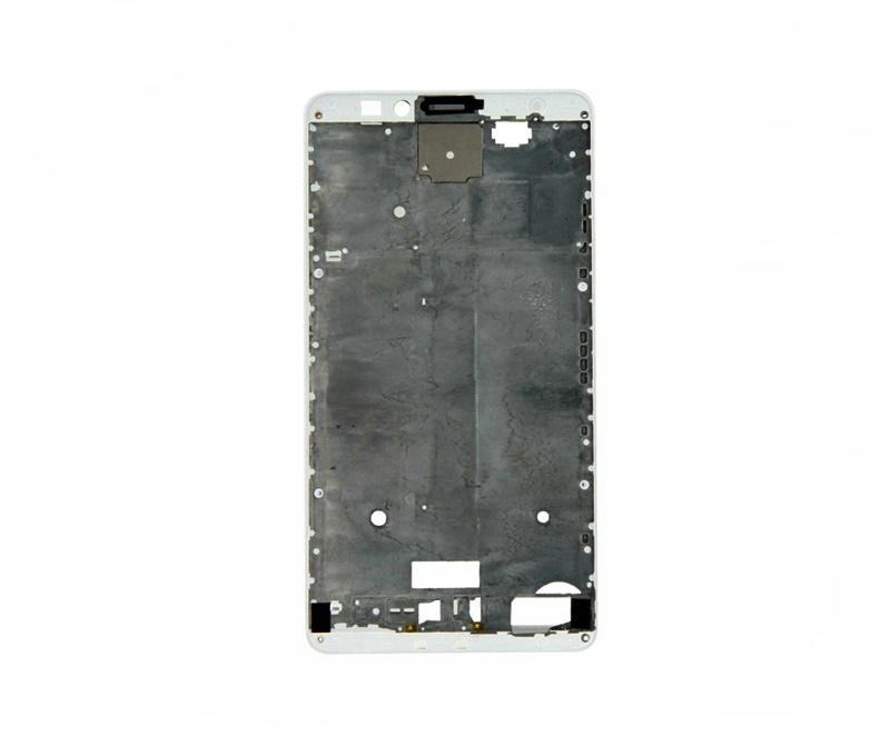 Elko condensador capacitor aluminum 1200µf 250v 105 ° 35x45 ra.10 1 trozo