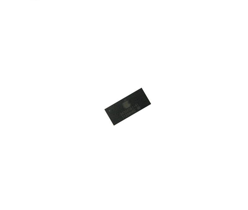 New Power Supply IC Chip 343S0561-A1 for iPad 3