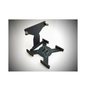 IHOLD SOPORTE HOLDER SUJECCION DE PANTALLA LCD PARA IPHONE 6
