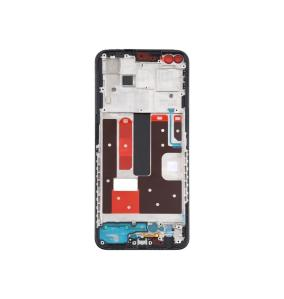 MARCO FRONTAL CHASIS CUERPO CENTRAL PARA OPPO A92S